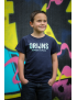 Tshirt enfant Made in France