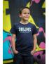 Tshirt enfant Made in France