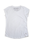 Top Made in france uni Blanc