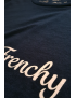 Top Made in France 100% Frenchy - Marine